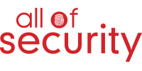 All of security